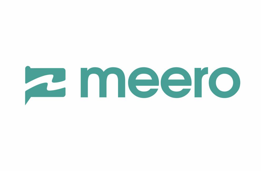 Conférence de presse Meero