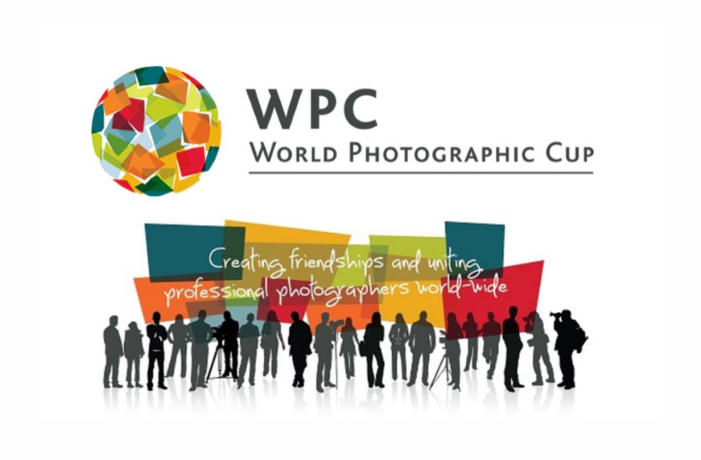 Coupe du Monde de la Photographie