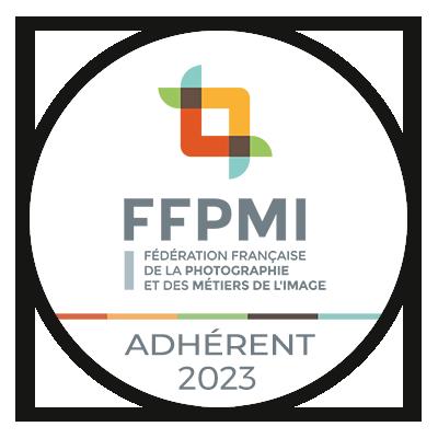 FFPMI ADHERENT