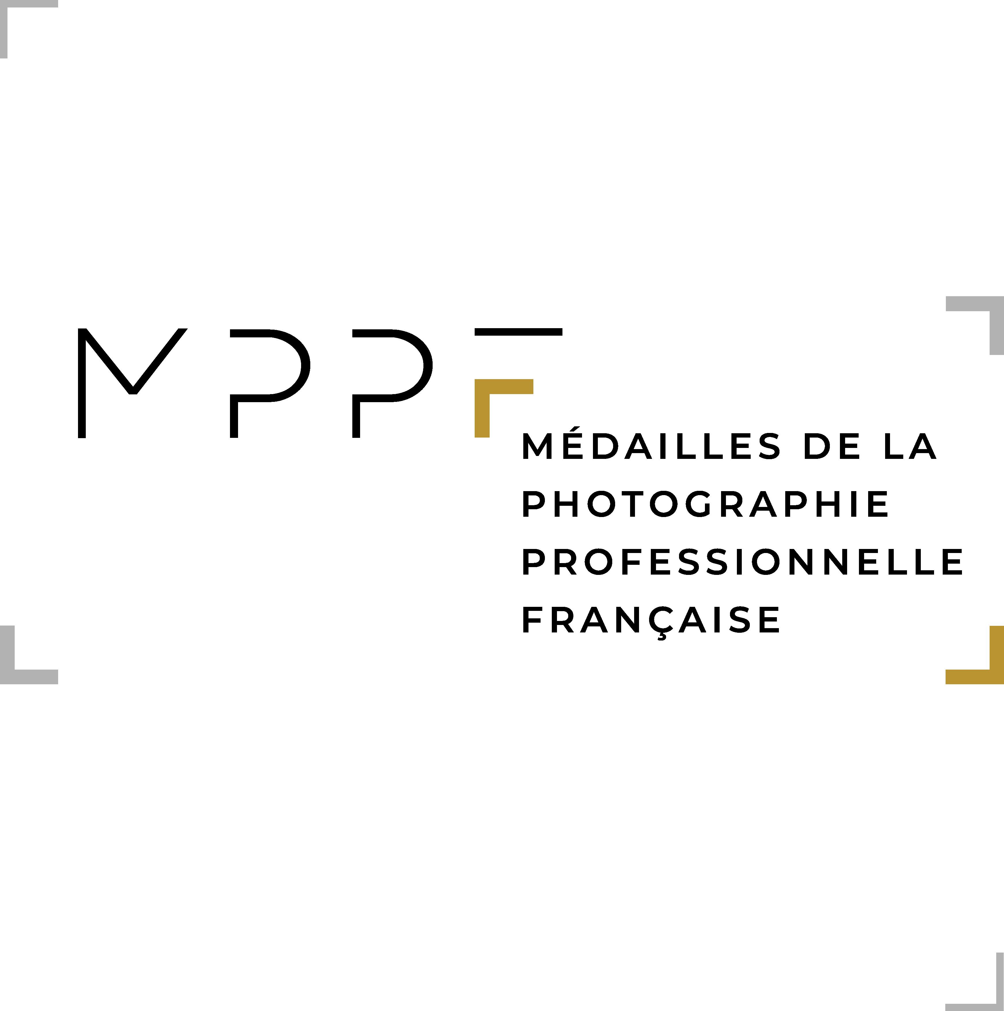 Médailles de la Photographie Professionnelle Française 2021