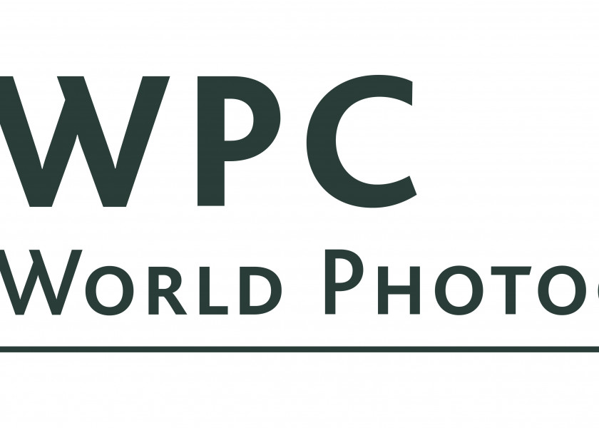 Résultats de la coupe du monde de photographie 2020