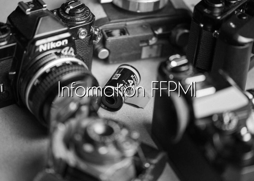 Communiqué : Les plateformes de « marché photographique » doivent respecter le droit d'auteur !