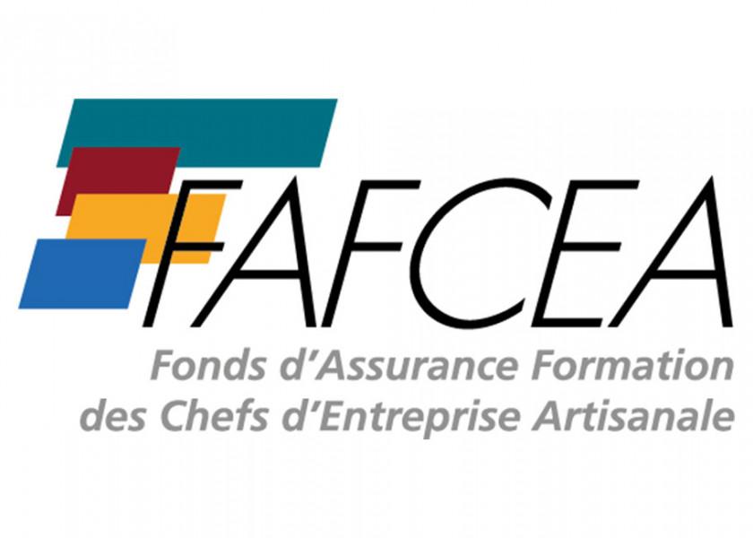 Critères de prise en charge FAFCEA 2020