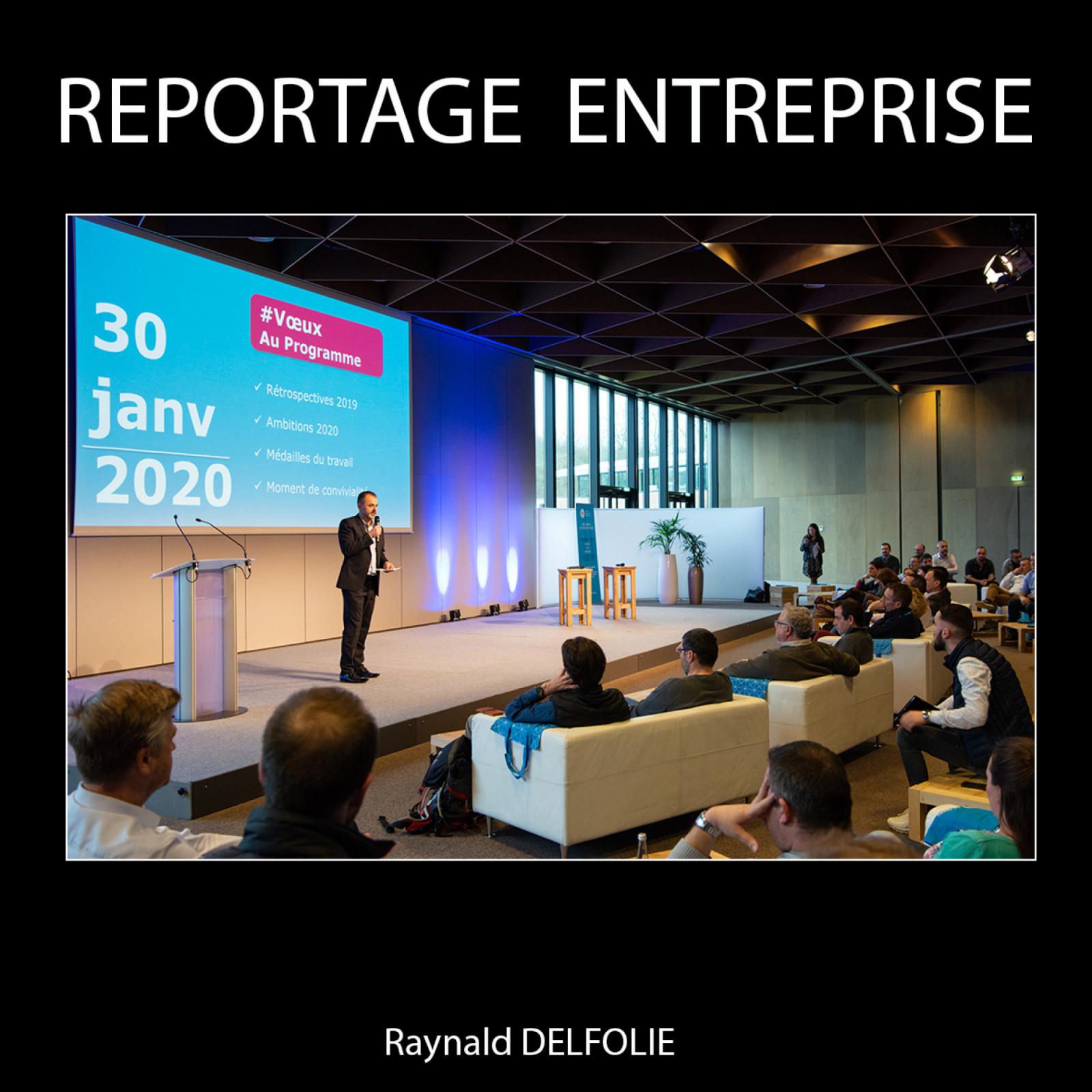 raynald-delfolie 4277492930fa