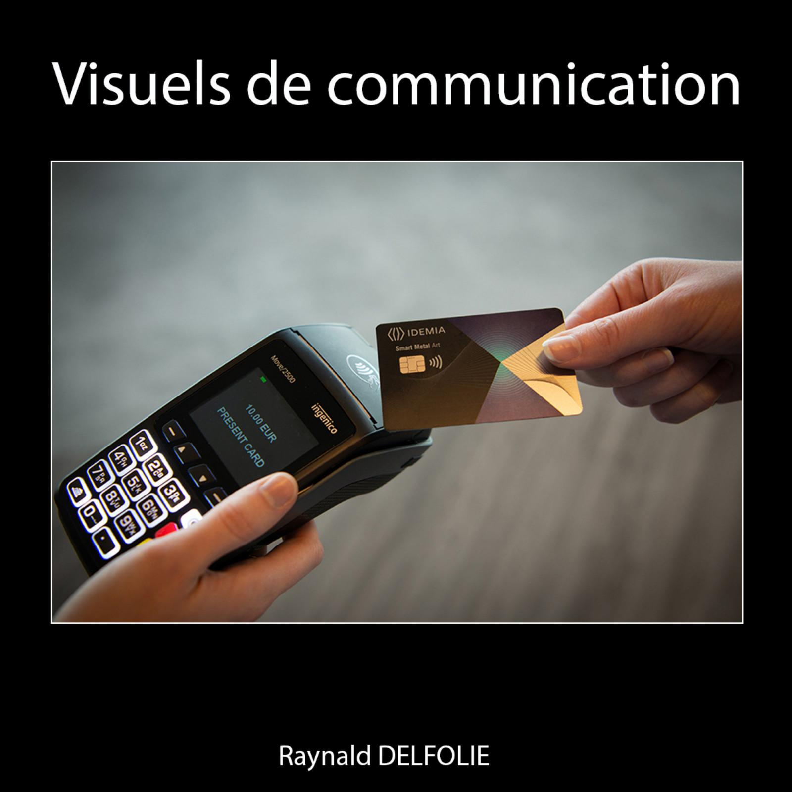 raynald-delfolie e33fb3bf3226