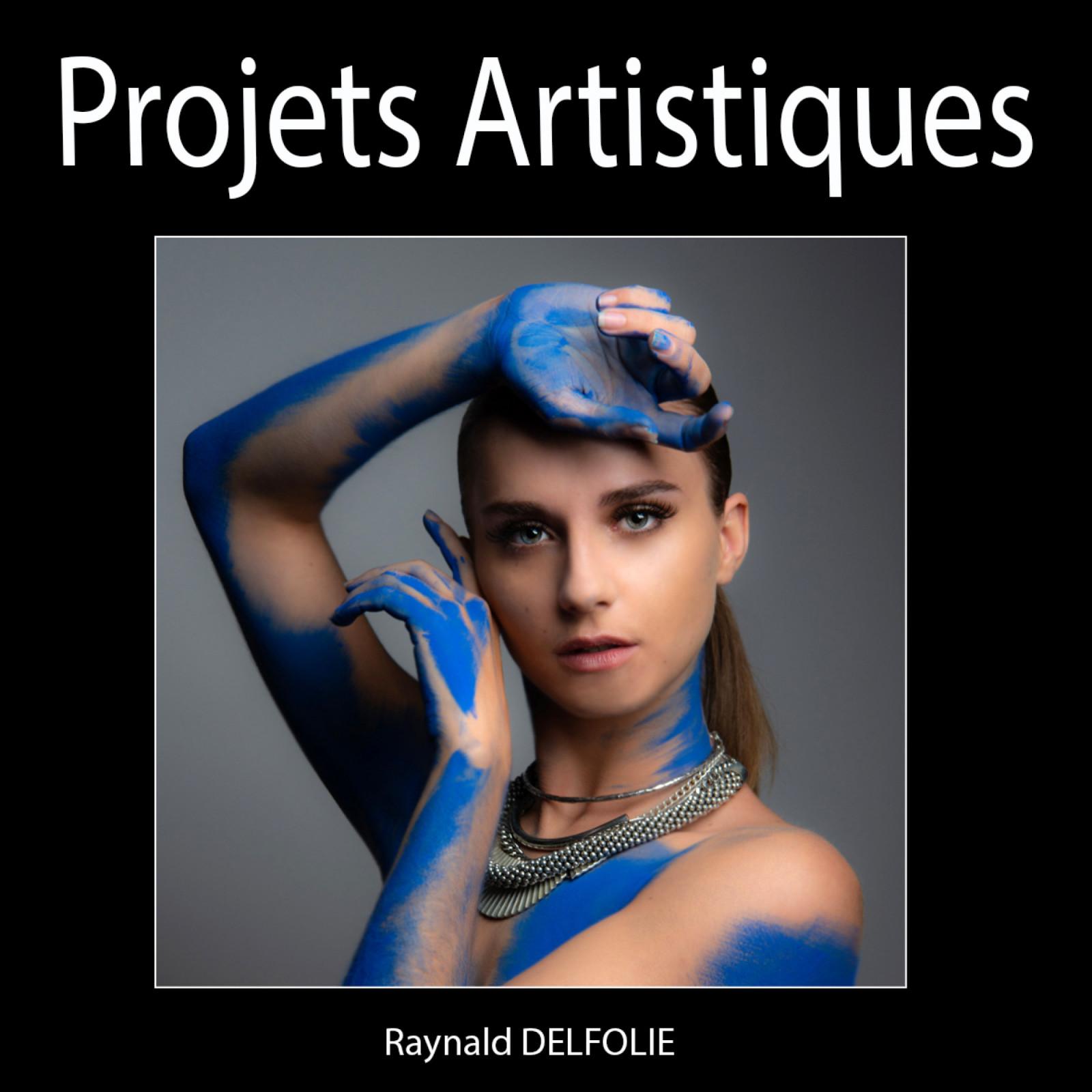 raynald-delfolie d9fc040d3386
