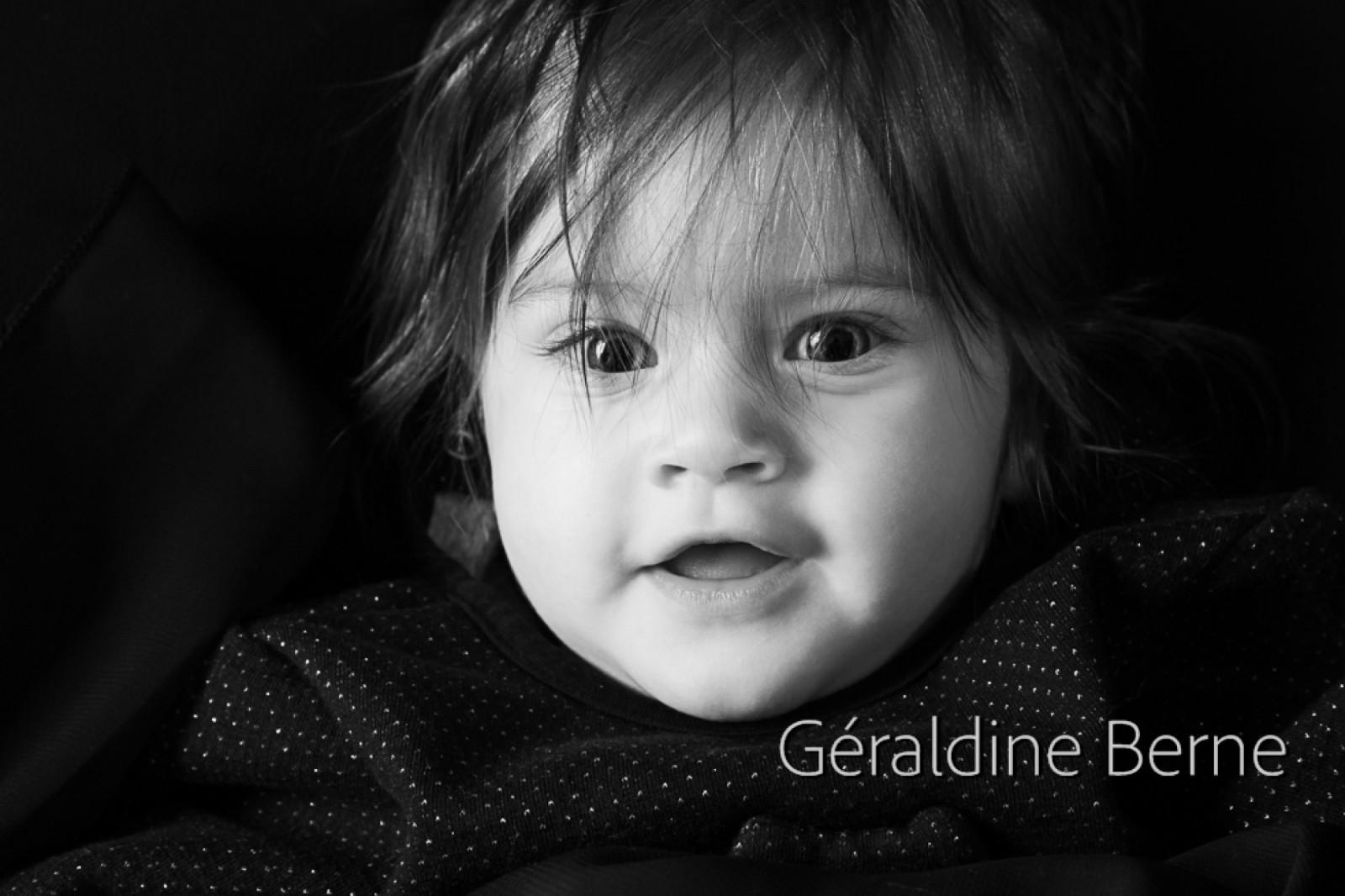 geraldine-berne 3141b00f4d37