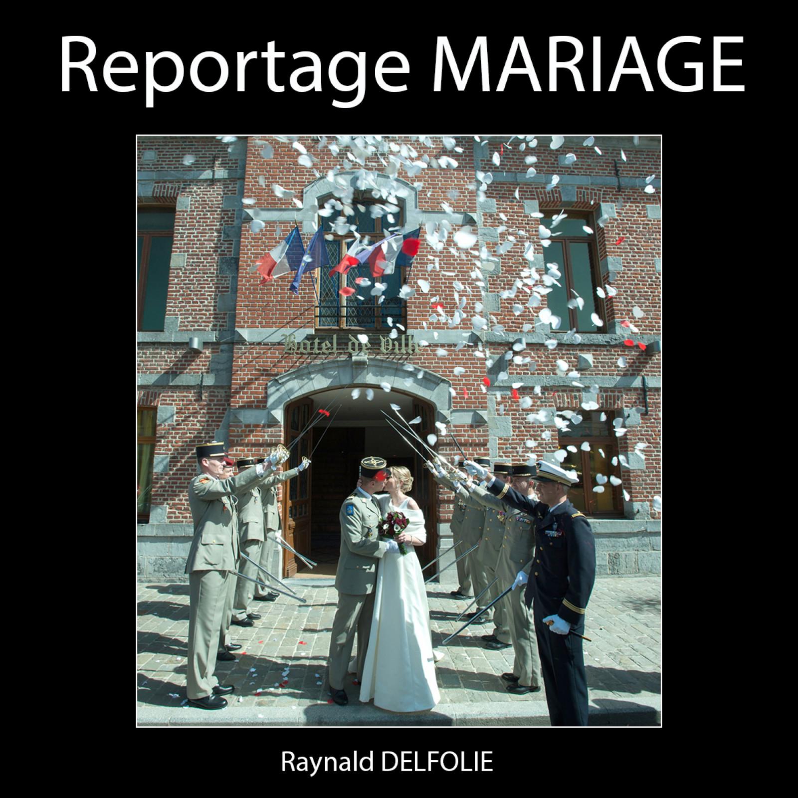 raynald-delfolie 286c68ce691e