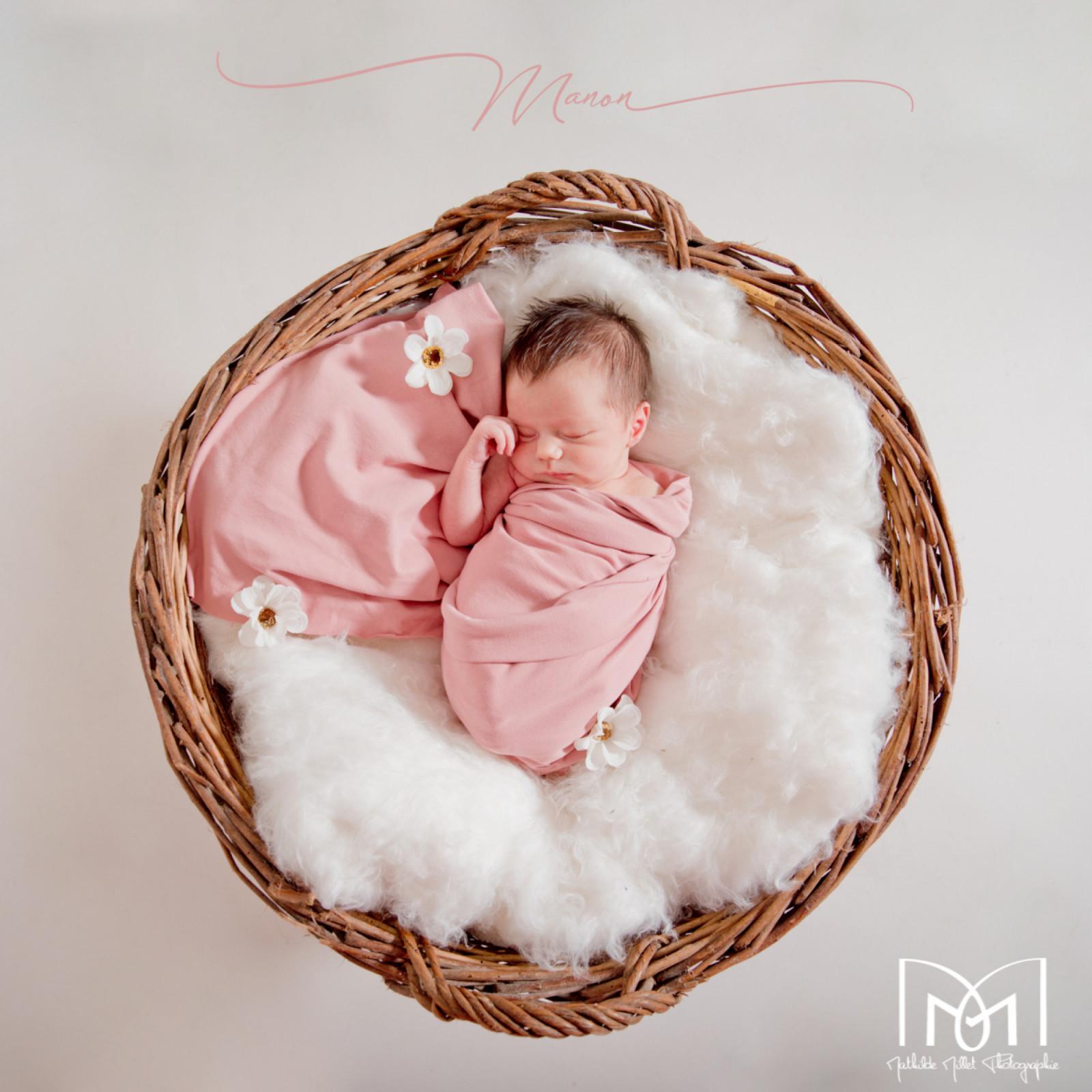 mathilde-millet 3a10f27d3cb4