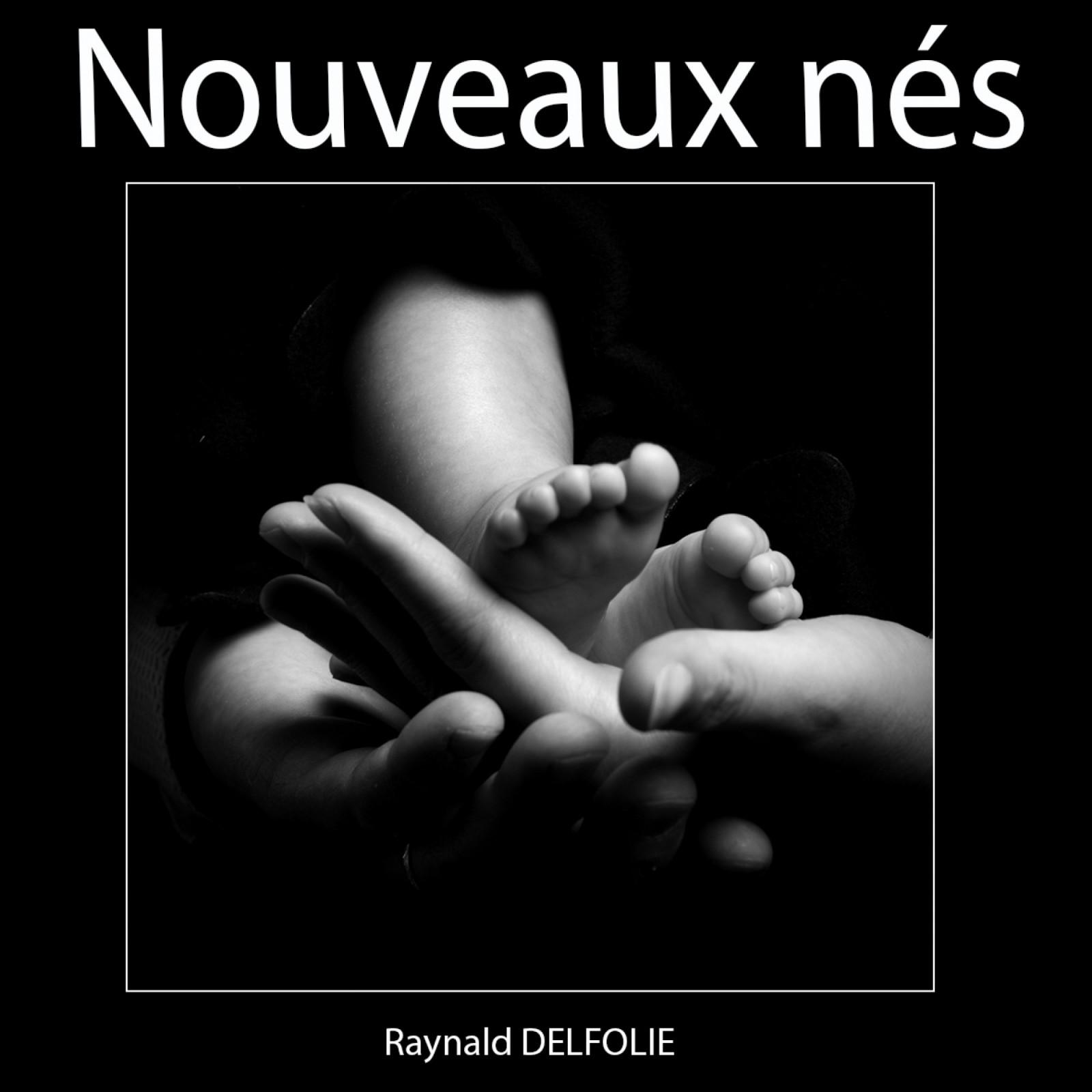 raynald-delfolie 950454a10b7c