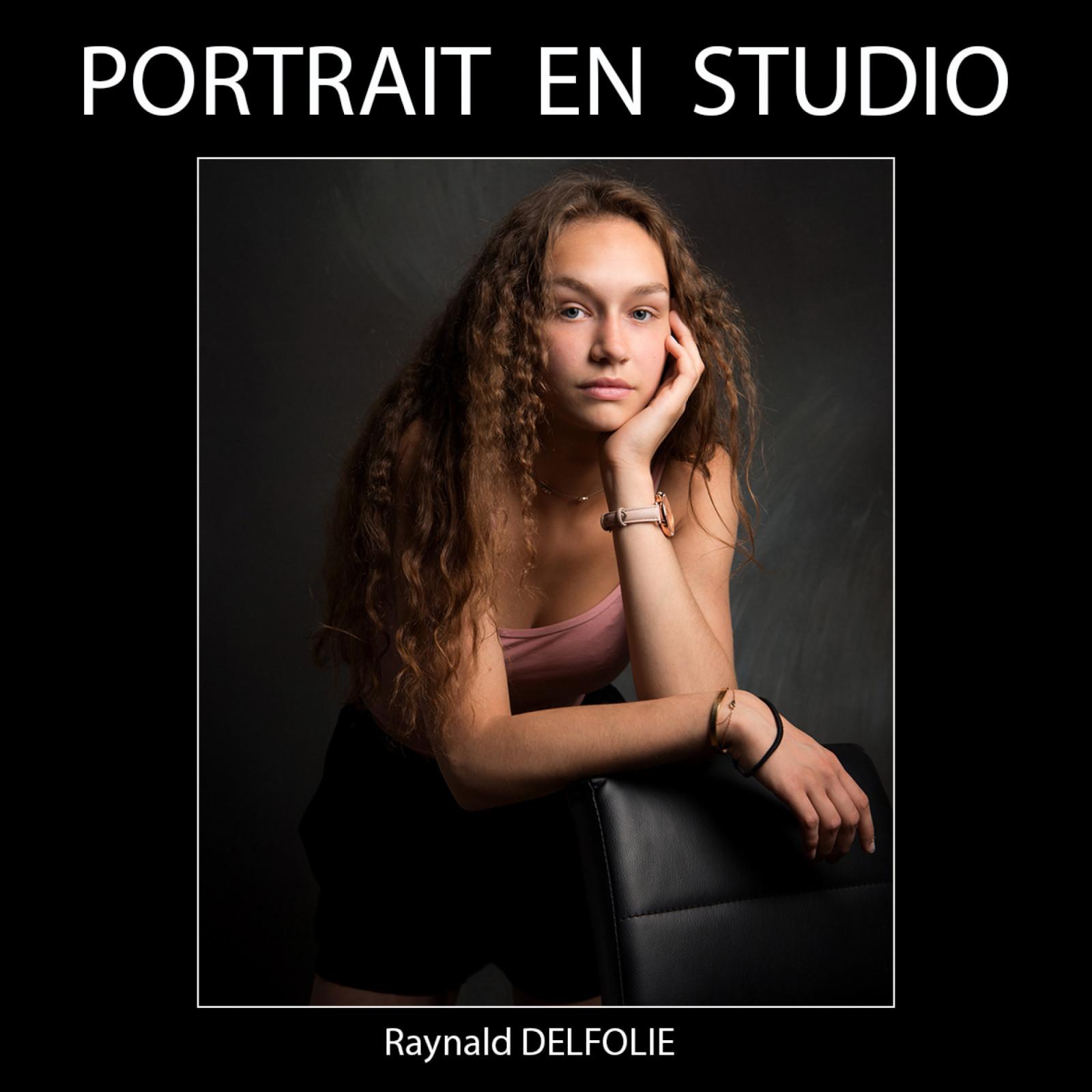 raynald-delfolie f2174db33abd