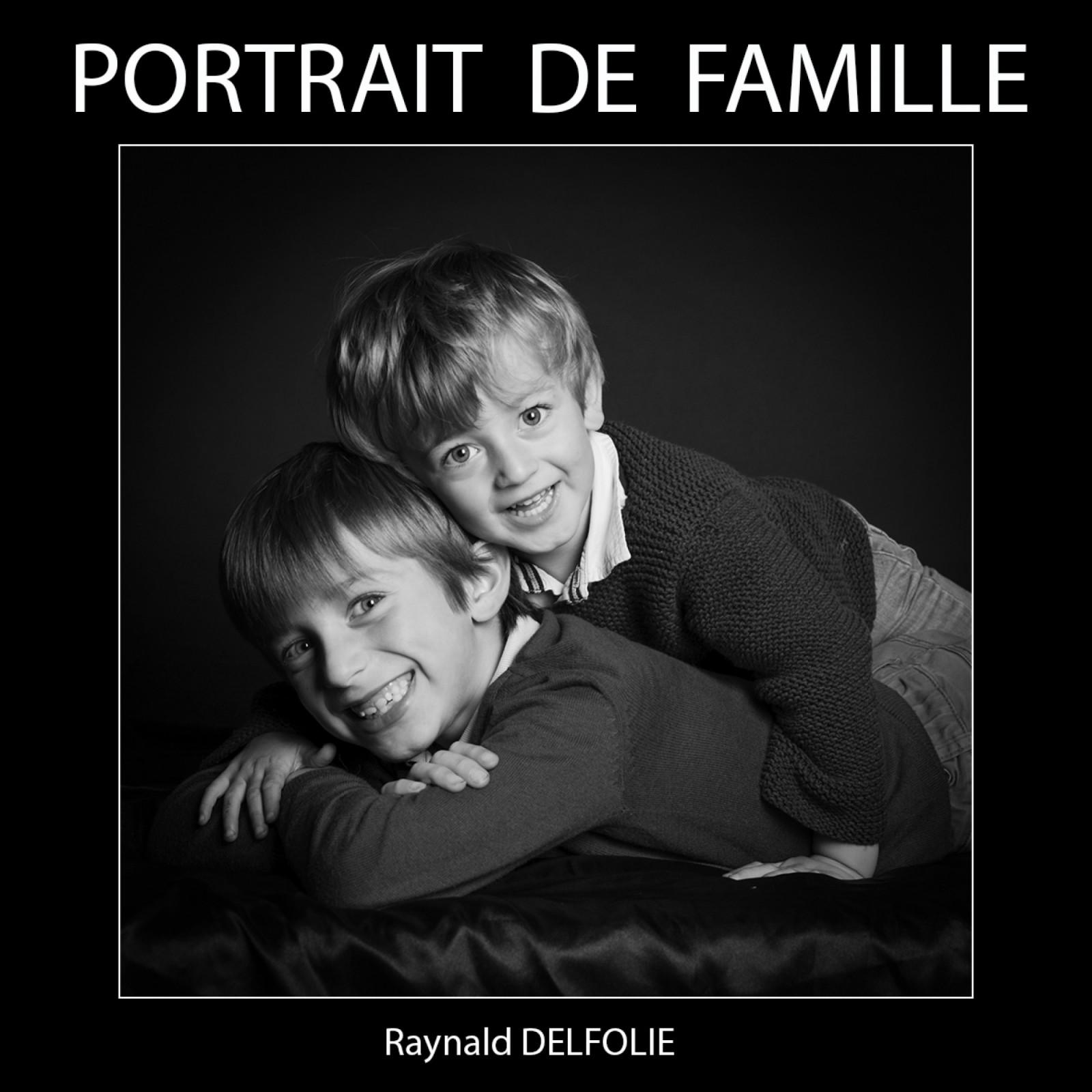 raynald-delfolie d63038c191d9