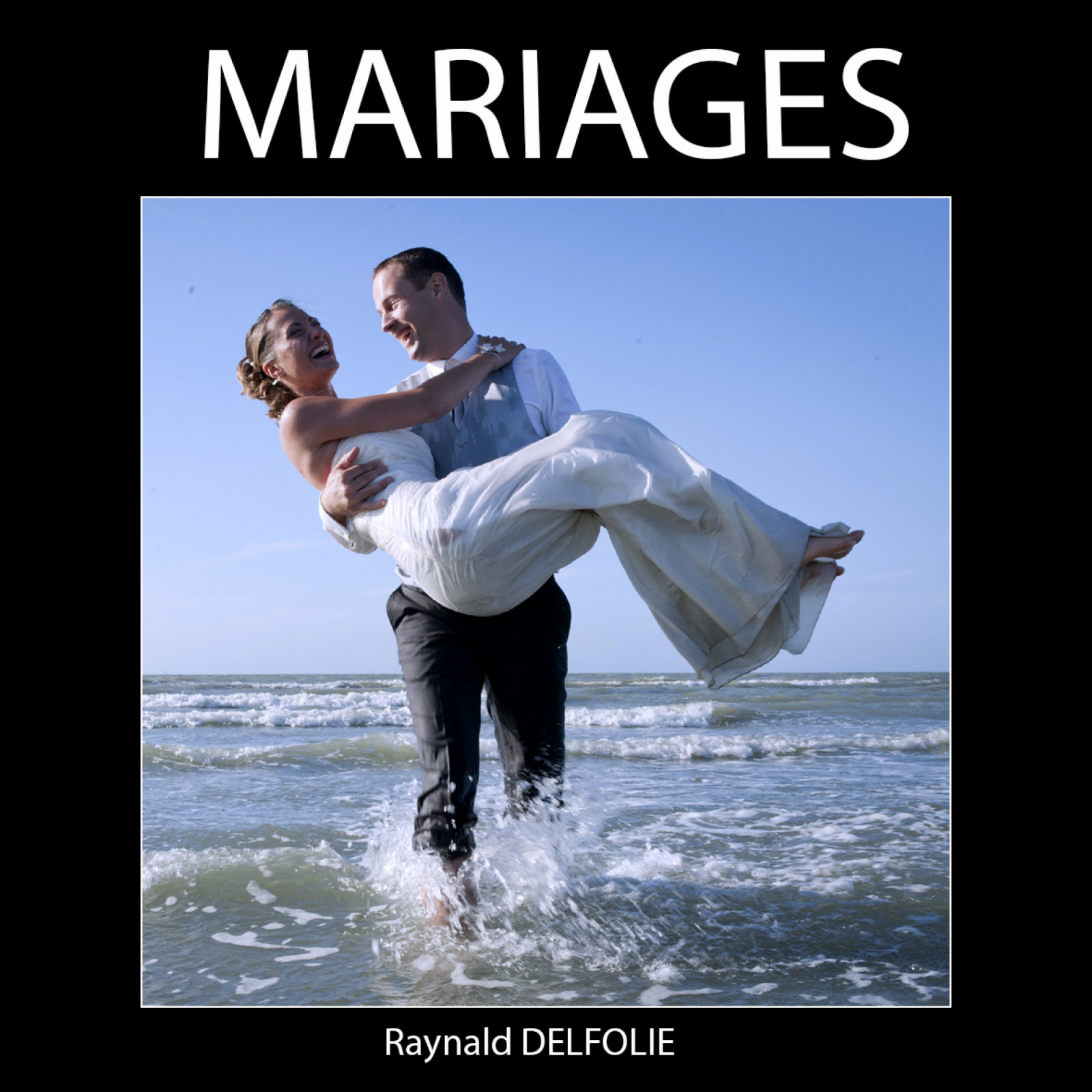 raynald-delfolie 93cef1c24d81
