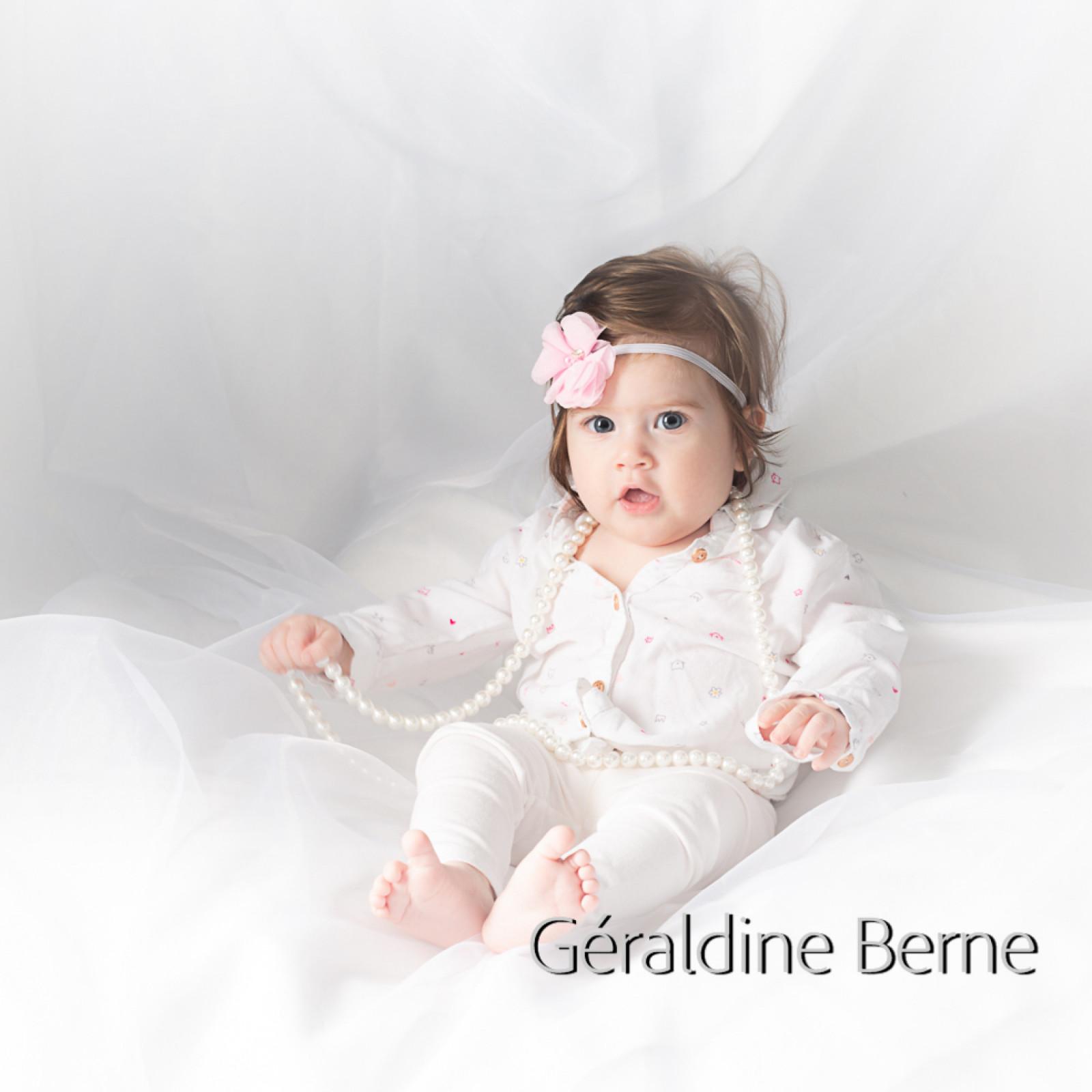geraldine-berne 216a153687b3