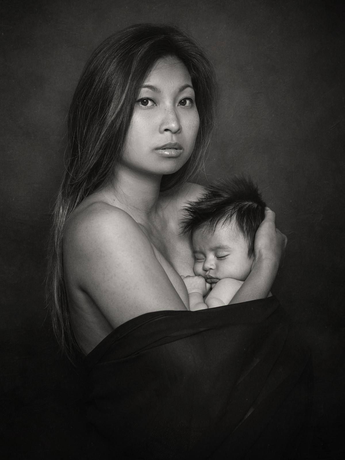 damien-molina-les-portraits-dart c39e07dd0c84