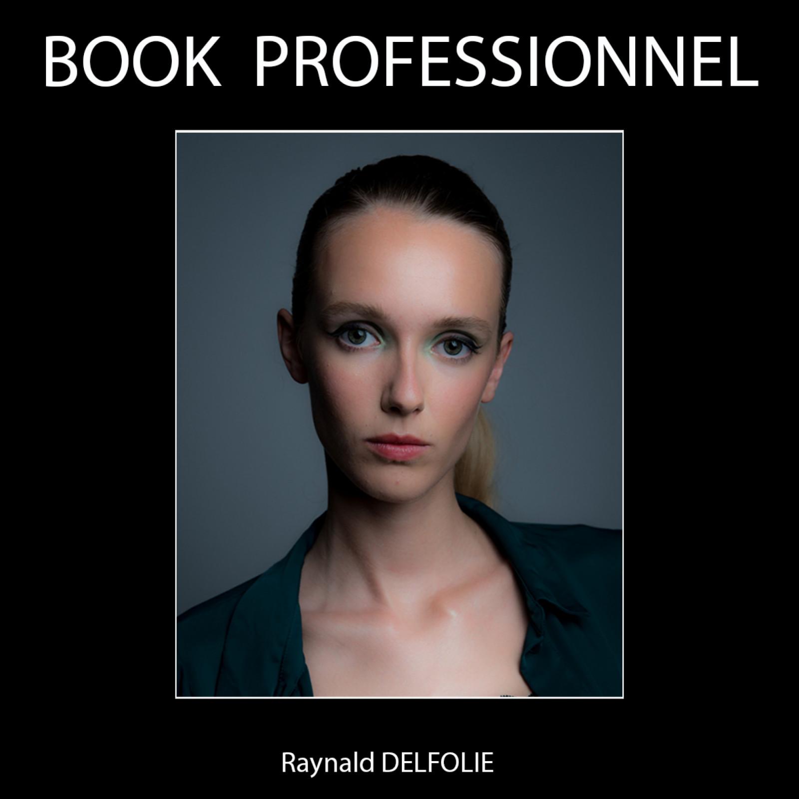 raynald-delfolie 378bec3a46e9