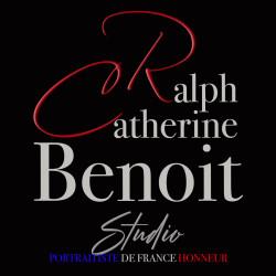 Ralph  Benoit