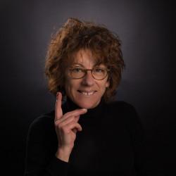 Liliana Leoni