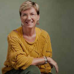 Priscilla Gissot