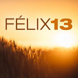 FELIX13