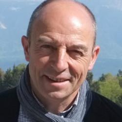 Denis Jeannerot