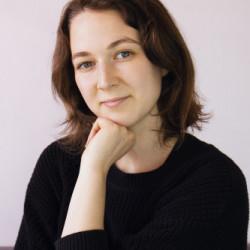 Dufféal Claire
