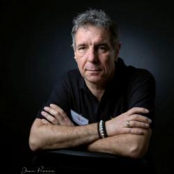 Claude Tournaire