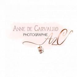 Anne de Carvalho