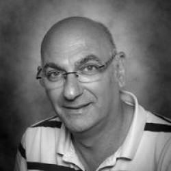 Jean-Pierre Desforet