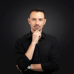 Florian Peallat