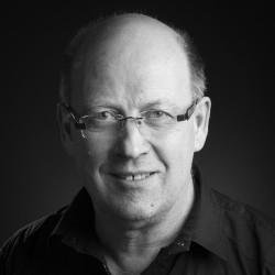 Patrick Trepagny