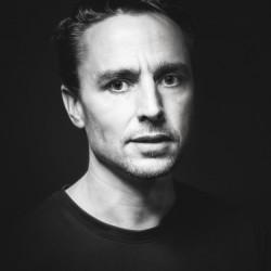 Olivier Germain