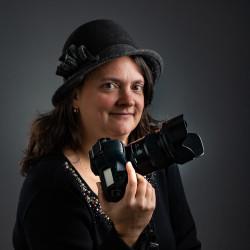 Emmanuelle Grimaud