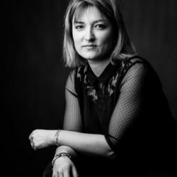 Charlène Z-sigmond