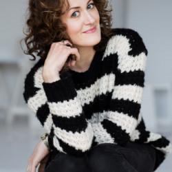 Lucie Choquet