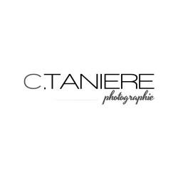 TANIERE Christophe