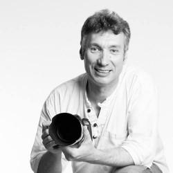 Daniel LENGAIGNE