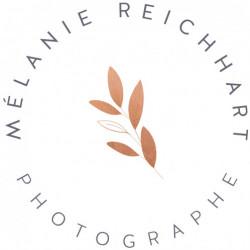 REICHHART Mélanie