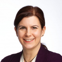 Claire De Groot