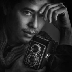 Van Son Huynh