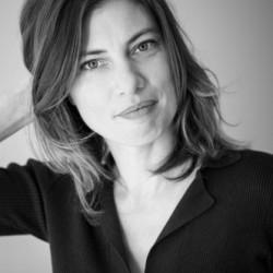 Natasha Vayre