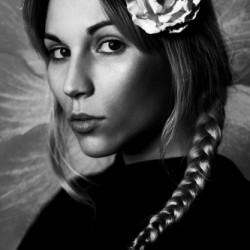 Charlotte Poncin