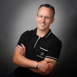 Benoit Py