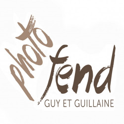 Guillaine Fend