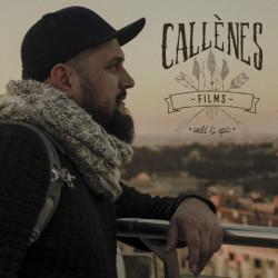 MATHIAS CALLENES